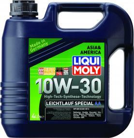 Oil 5LMT7613