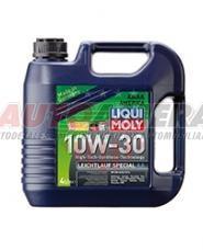 oil 5LMT7614
